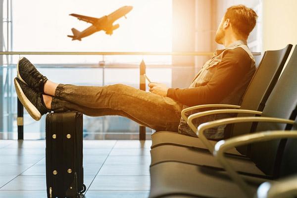 Newark Airport Holiday Travel