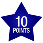 Airperks Points